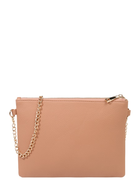 Clutches für Frauen - ABOUT YOU Clutch 'JULIE' nude  - Onlineshop ABOUT YOU
