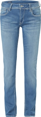 Pepe Jeans 'Saturn' Powerflex Jeans