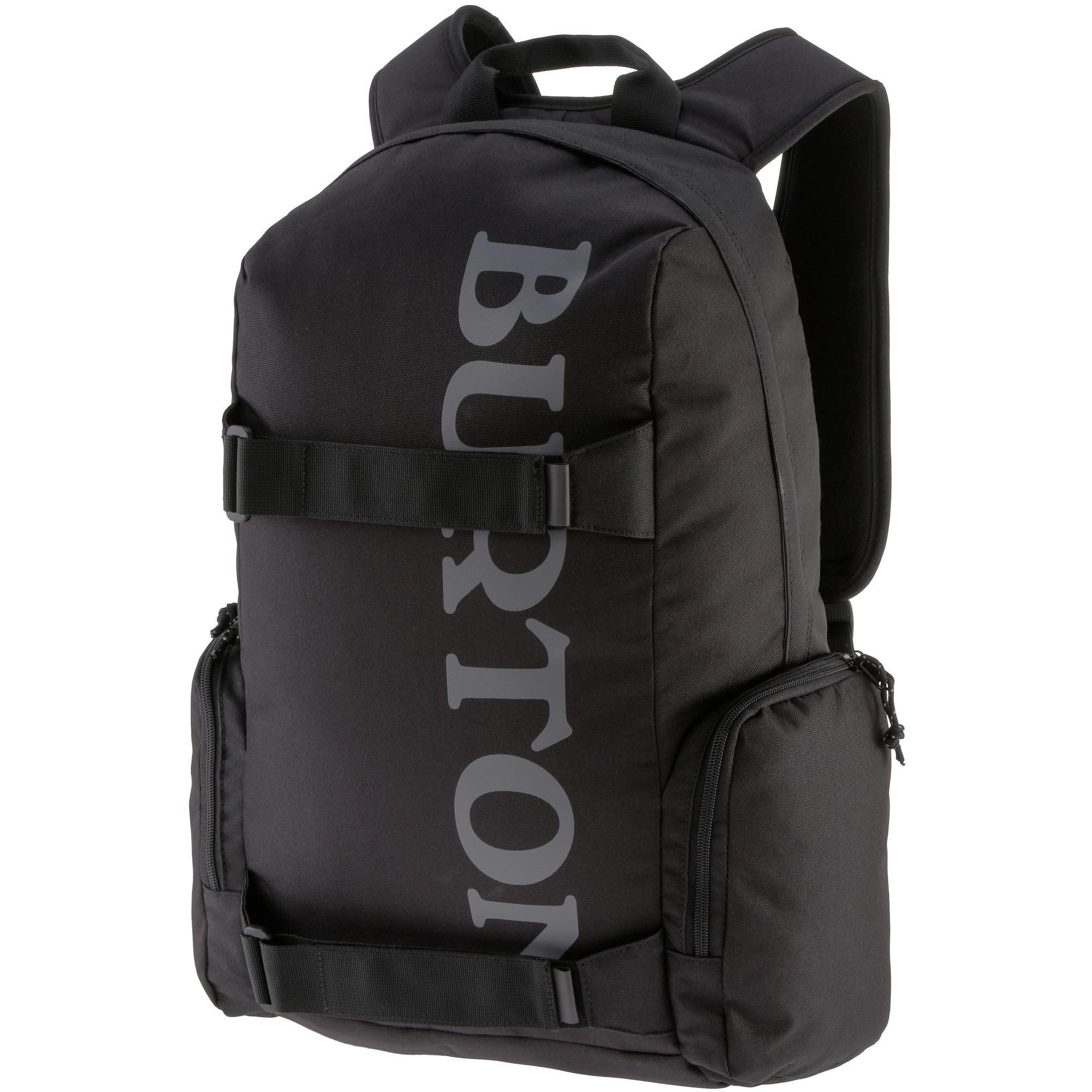 'EMPHASIS PACK' Daypack   Taschen > Rucksäcke > Tourenrucksäcke   Burton