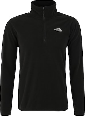 THE NORTH FACE Sportshirt 'Glacier'