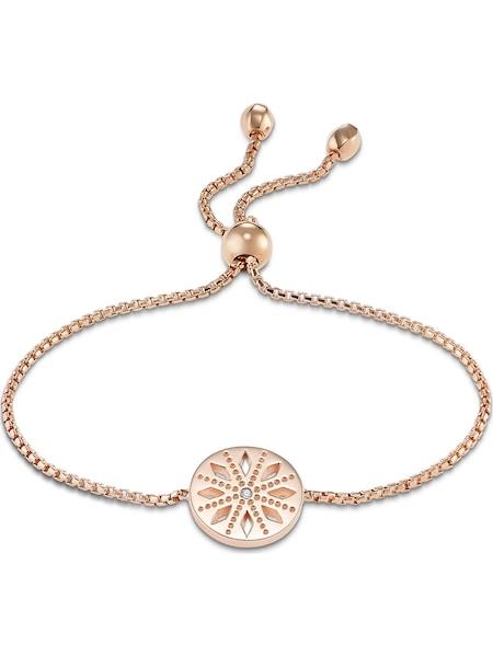 Armbaender für Frauen - JETTE Armband rosegold  - Onlineshop ABOUT YOU