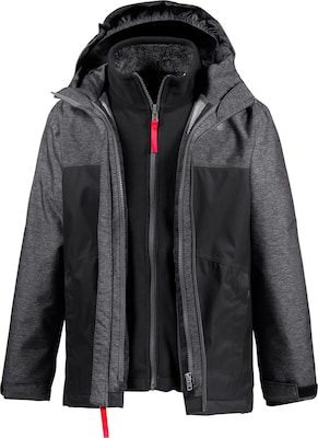 THE NORTH FACE Doppeljacke