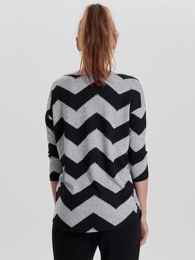 Shirt 'ELCOS'