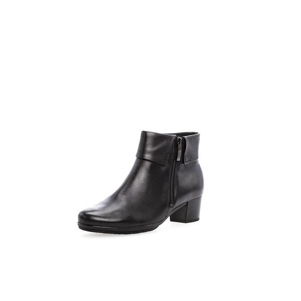 Stiefel für Frauen - GABOR Stiefel schwarz  - Onlineshop ABOUT YOU