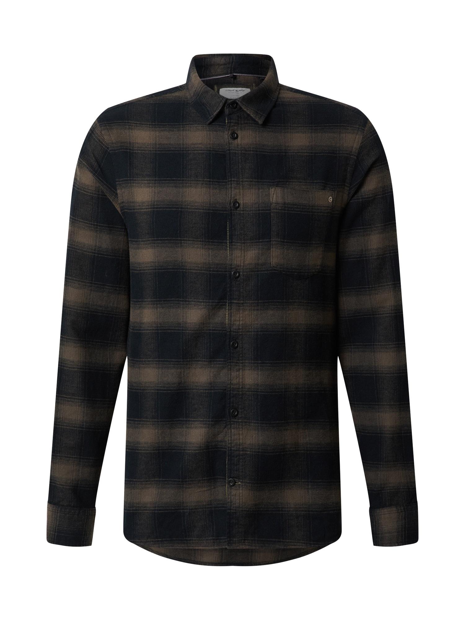 BLEND Marškiniai