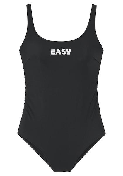Schwangerschaftsmode für Frauen - Badeanzug › BEACH TIME › schwarz  - Onlineshop ABOUT YOU