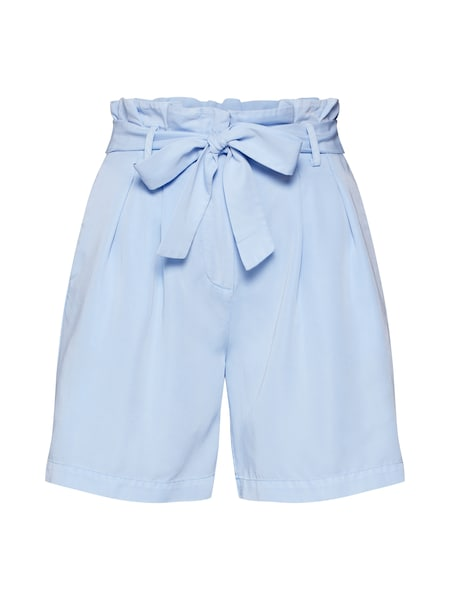 Hosen für Frauen - Shorts 'Ocean' › Modström › blau  - Onlineshop ABOUT YOU