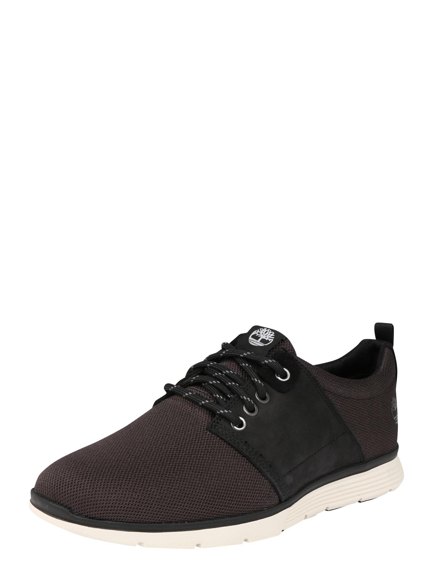 Sneaker 'Kilington' | Schuhe > Sneaker > Sneaker low | Timberland