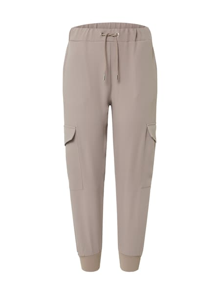 Hosen - Cargohose › Rich Royal › taupe  - Onlineshop ABOUT YOU
