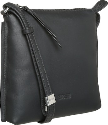 BREE Cross Over-Bag 'Toulouse 1'