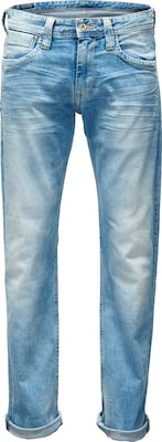 Pepe Jeans Jeans 'Kingston'