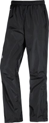 THE NORTH FACE Resolve Funktionshose