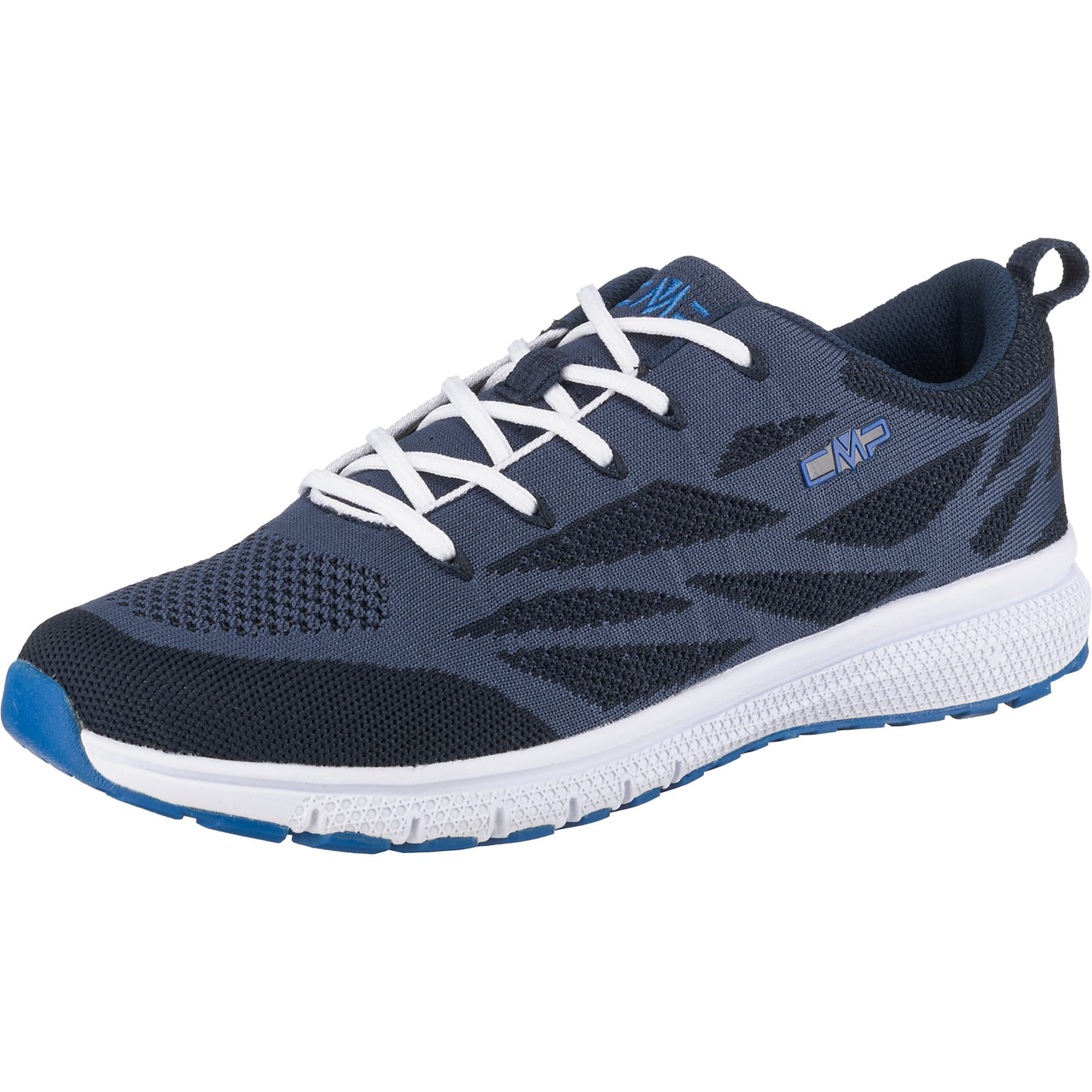 Fitnessschuhe 'Chamaeleontis Foam 2.0' | Schuhe > Sportschuhe > Fitnessschuhe | CMP