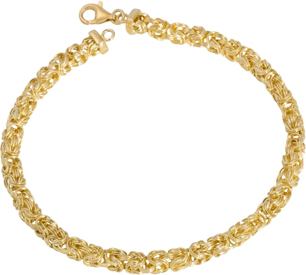 Armbaender - Armband › FIRETTI › gold  - Onlineshop ABOUT YOU