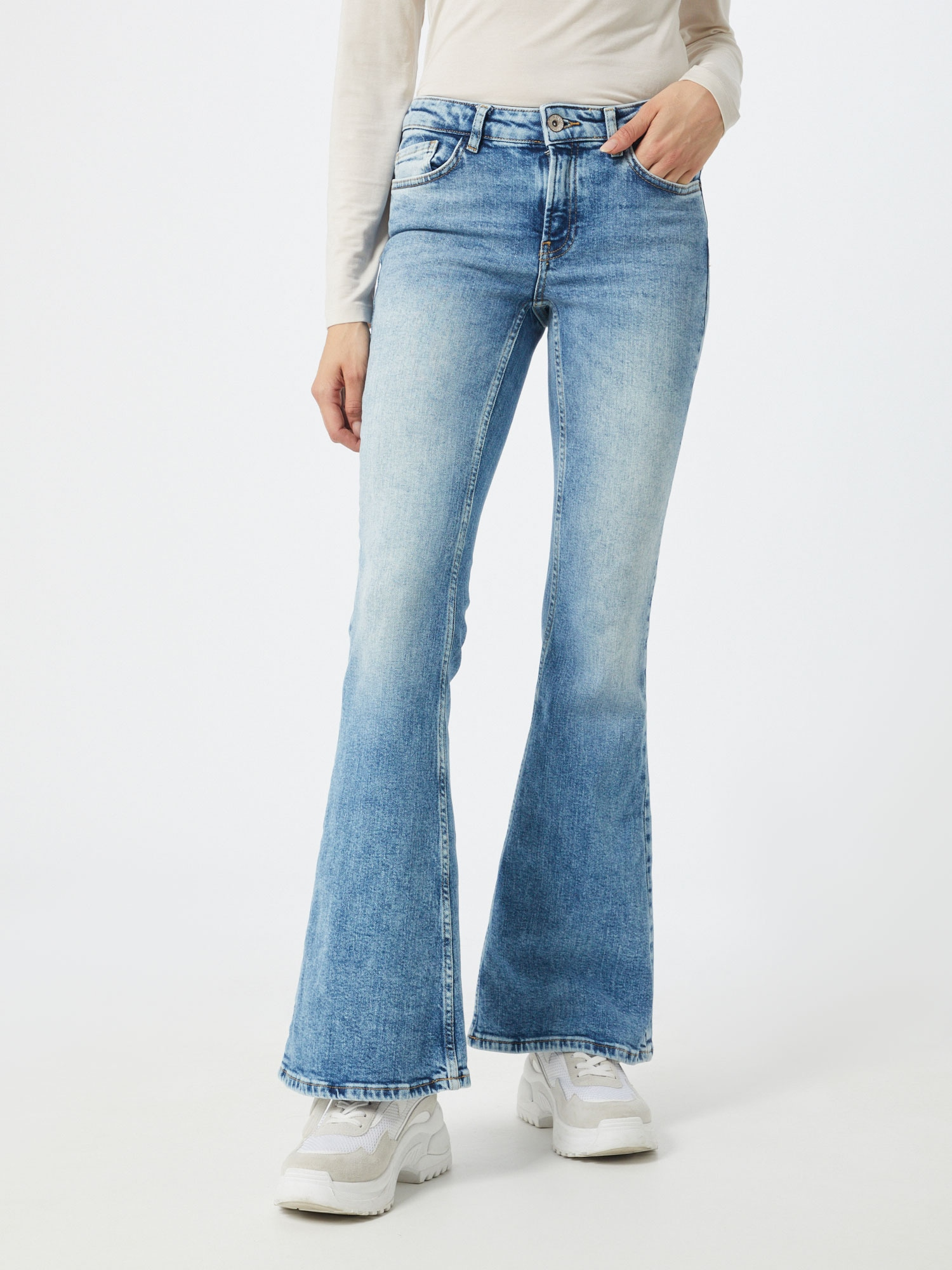 only - Jeans 'ONLCHERYL '
