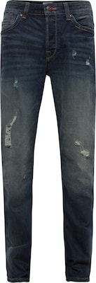 Only & Sons Jeans Regular Fit 'onsWEFT MED BLUE 6970 PA (1140) NOOS'