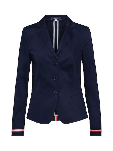 Jacken für Frauen - LAUREL Blazer blau  - Onlineshop ABOUT YOU