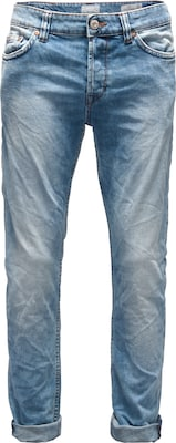 Only & Sons Jeans 'onsLOOM'