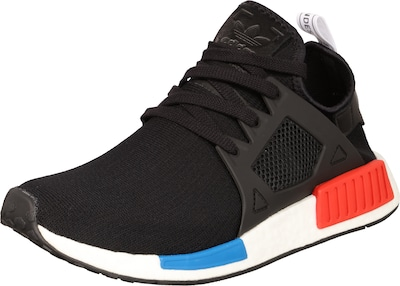 ADIDAS ORIGINALS Sneaker Low 'NMD XR1 PK'