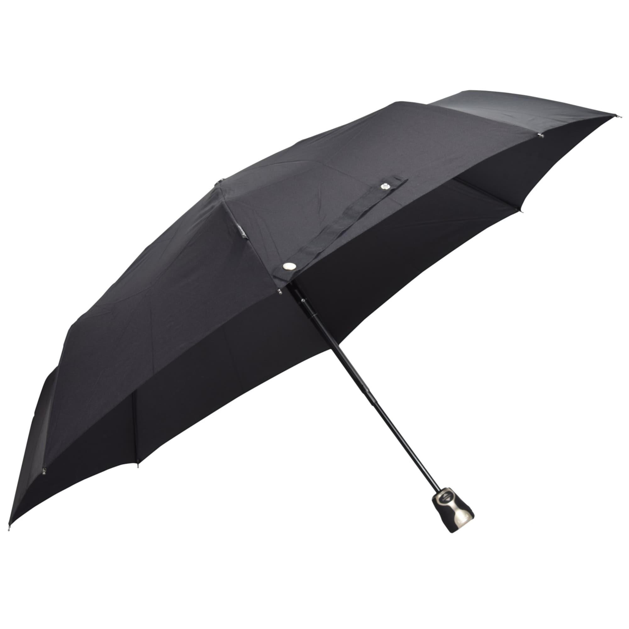 Taschenschirm | Accessoires > Regenschirme > Taschenschirme | Bugatti