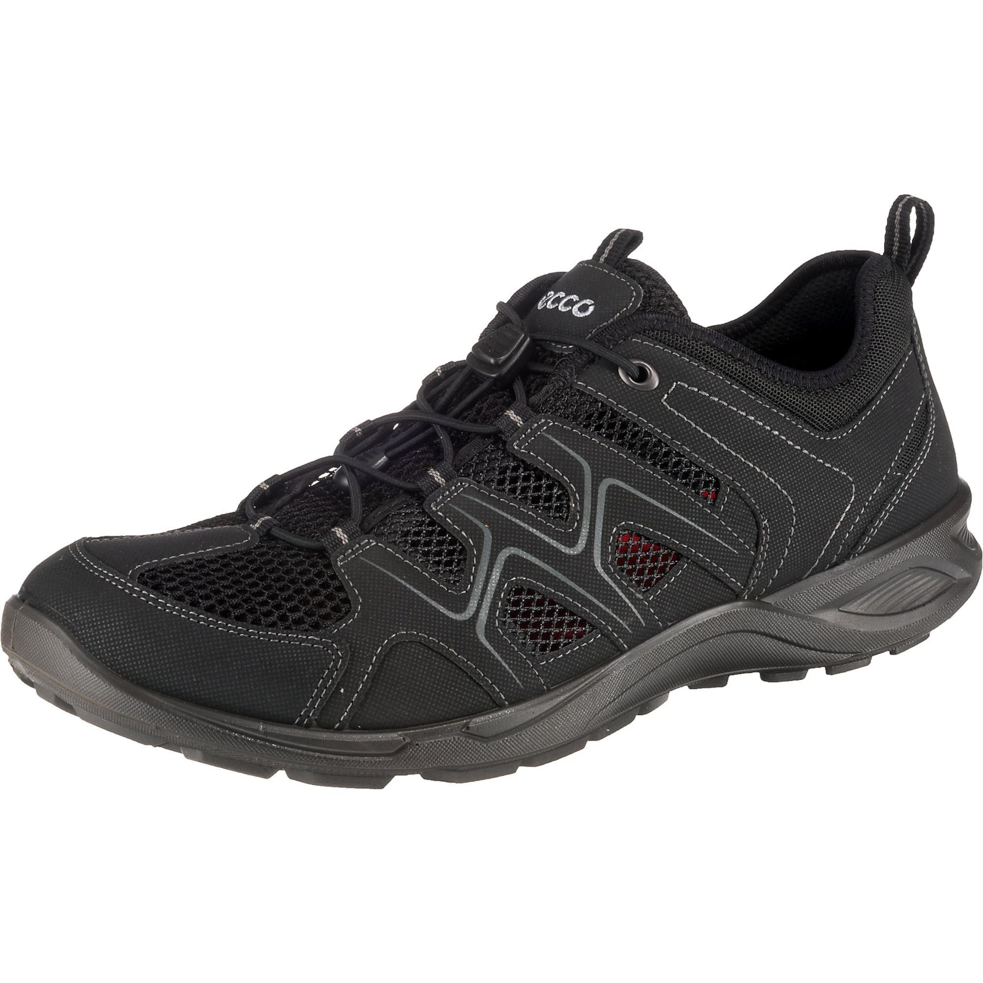 ECCO Sportinio stiliaus batai su raišteliais