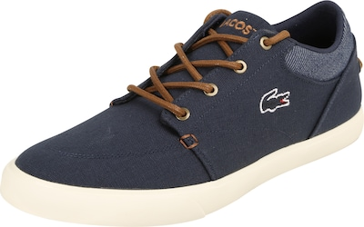 LACOSTE Sneakers 'Bayliss'