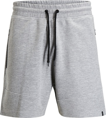 JACK & JONES Broek