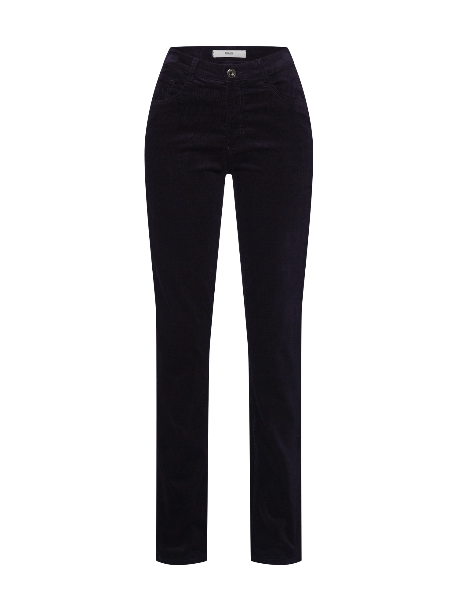 BRAX Kalhoty 'Mary'  černá