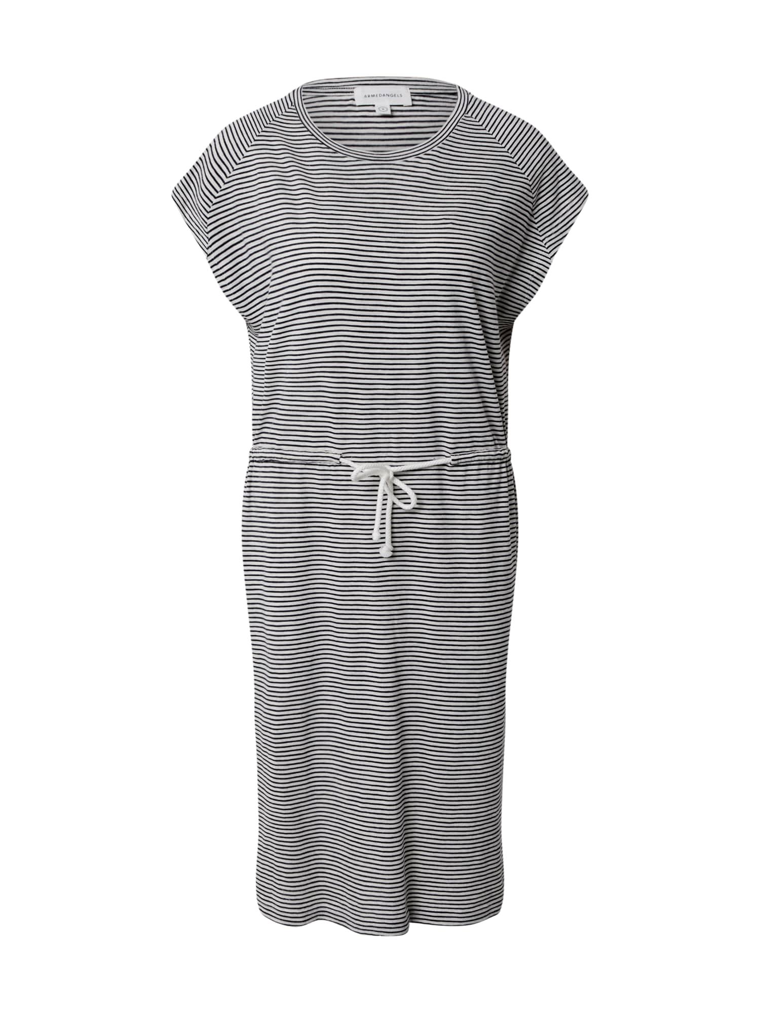 ARMEDANGELS Vasarinė suknelė