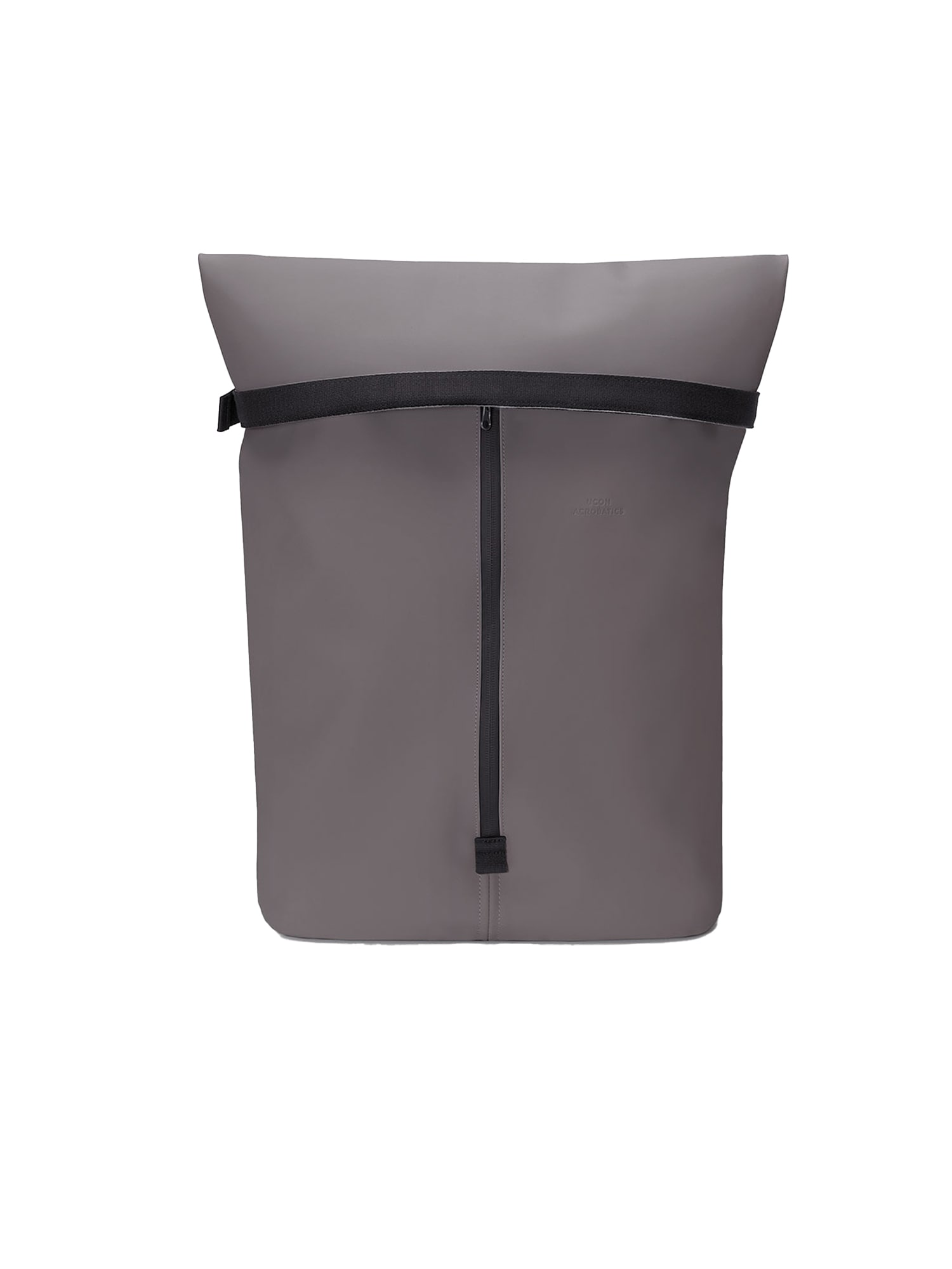 Ucon Acrobatics Kuprinė