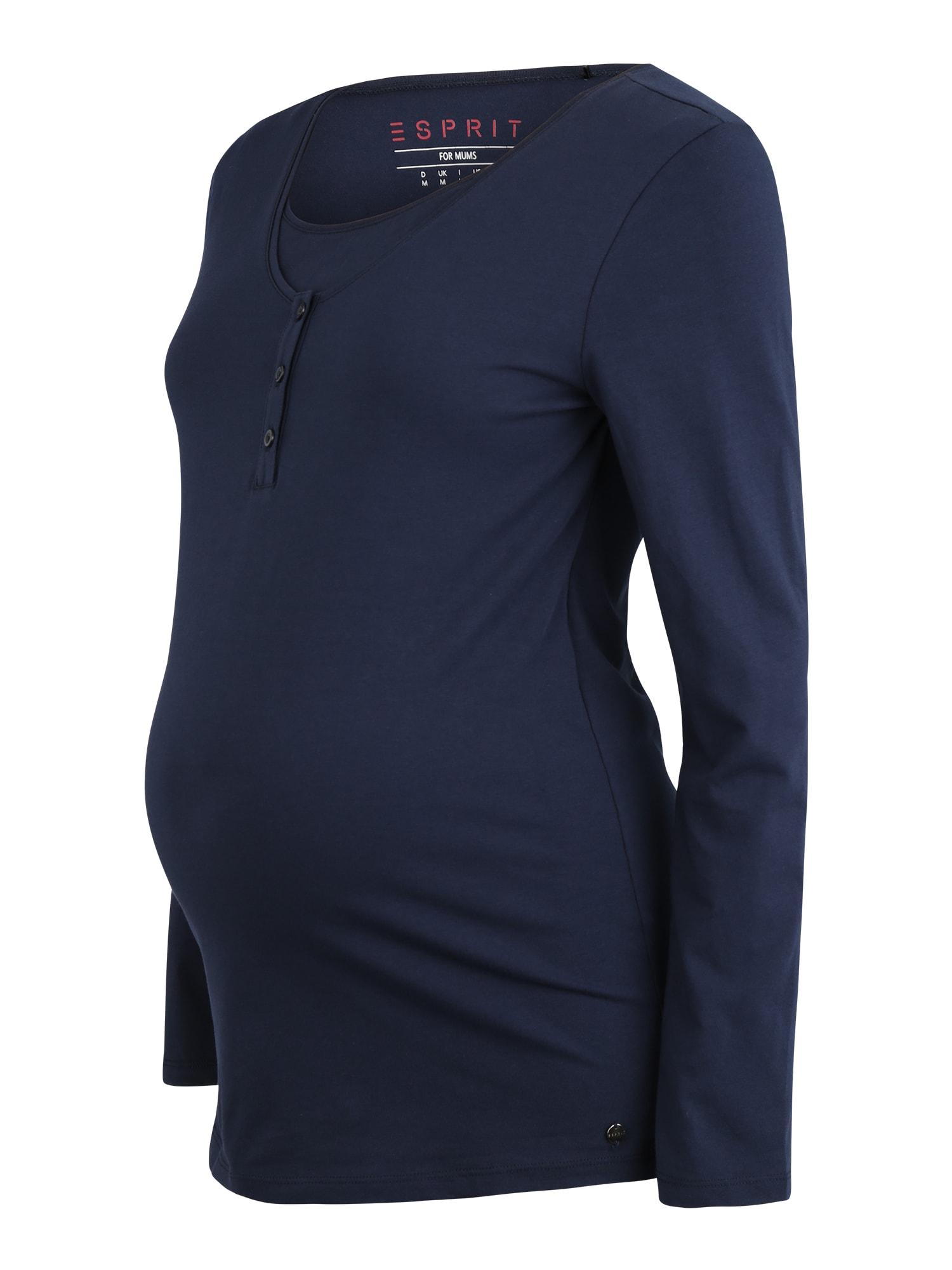 Esprit Maternity Marškinėliai