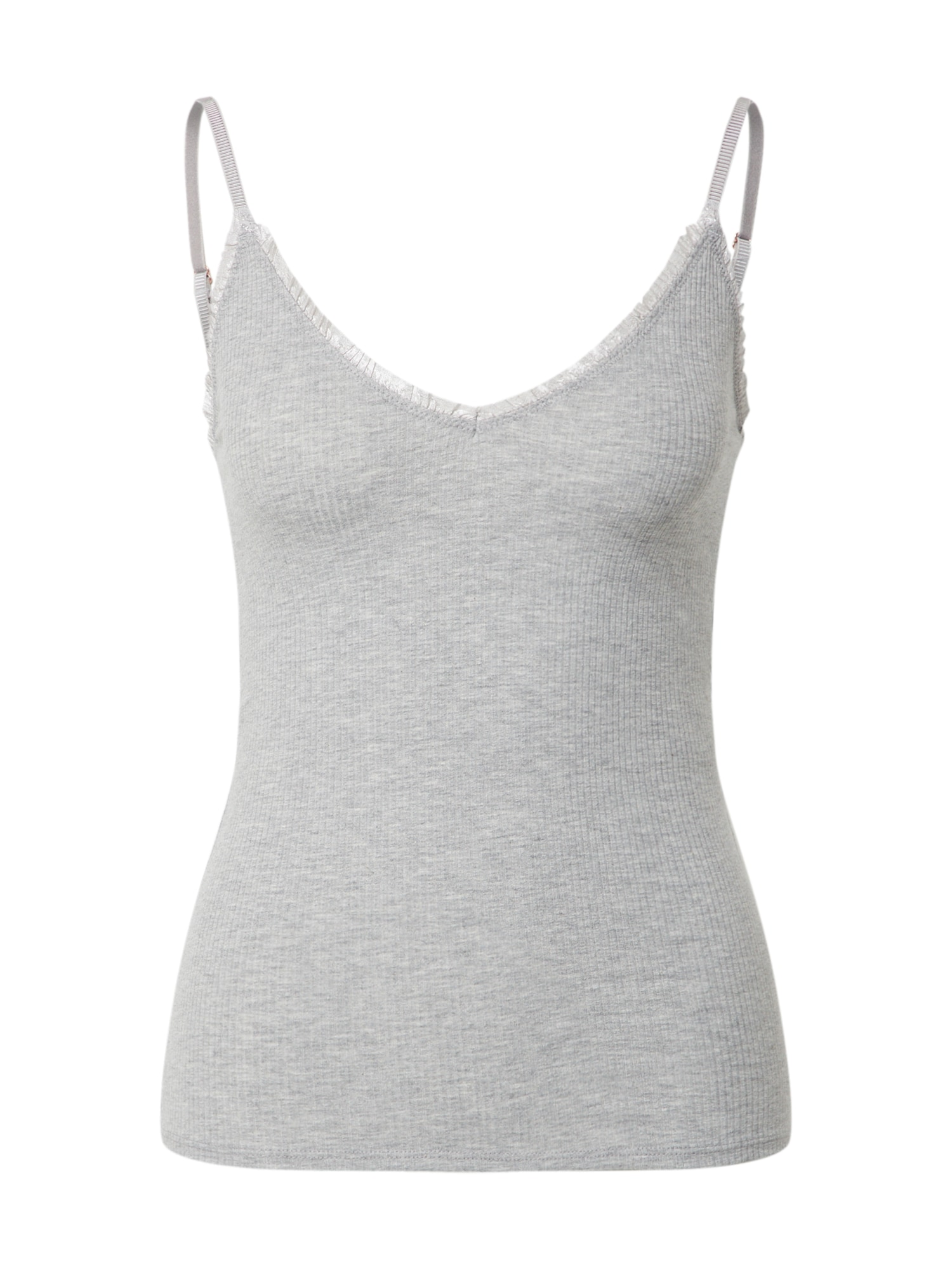 BeckSöndergaard Apatiniai marškinėliai