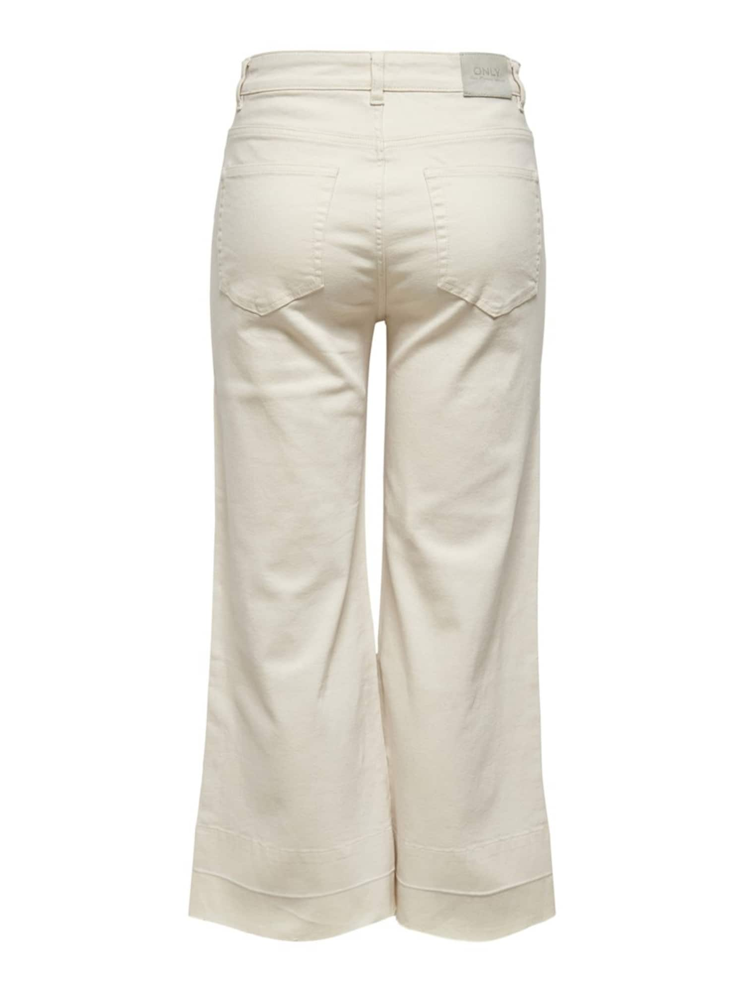 only - Culotte Hose