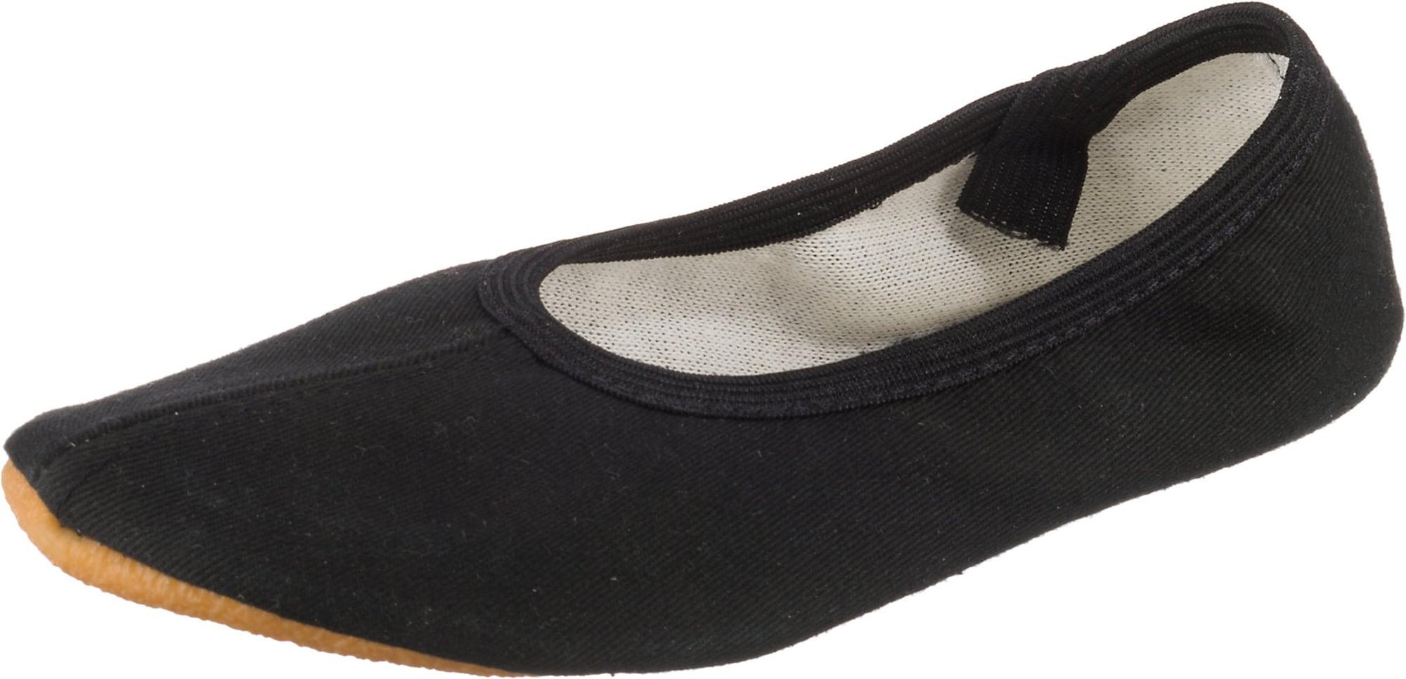 BECK Sportiniai batai juoda