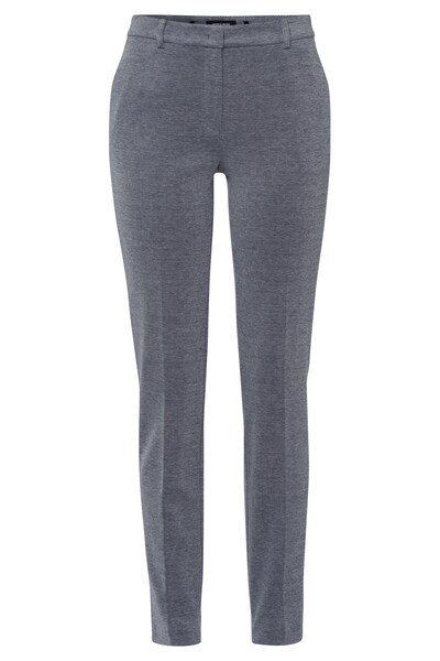 Hosen für Frauen - MORE MORE Hose taubenblau  - Onlineshop ABOUT YOU