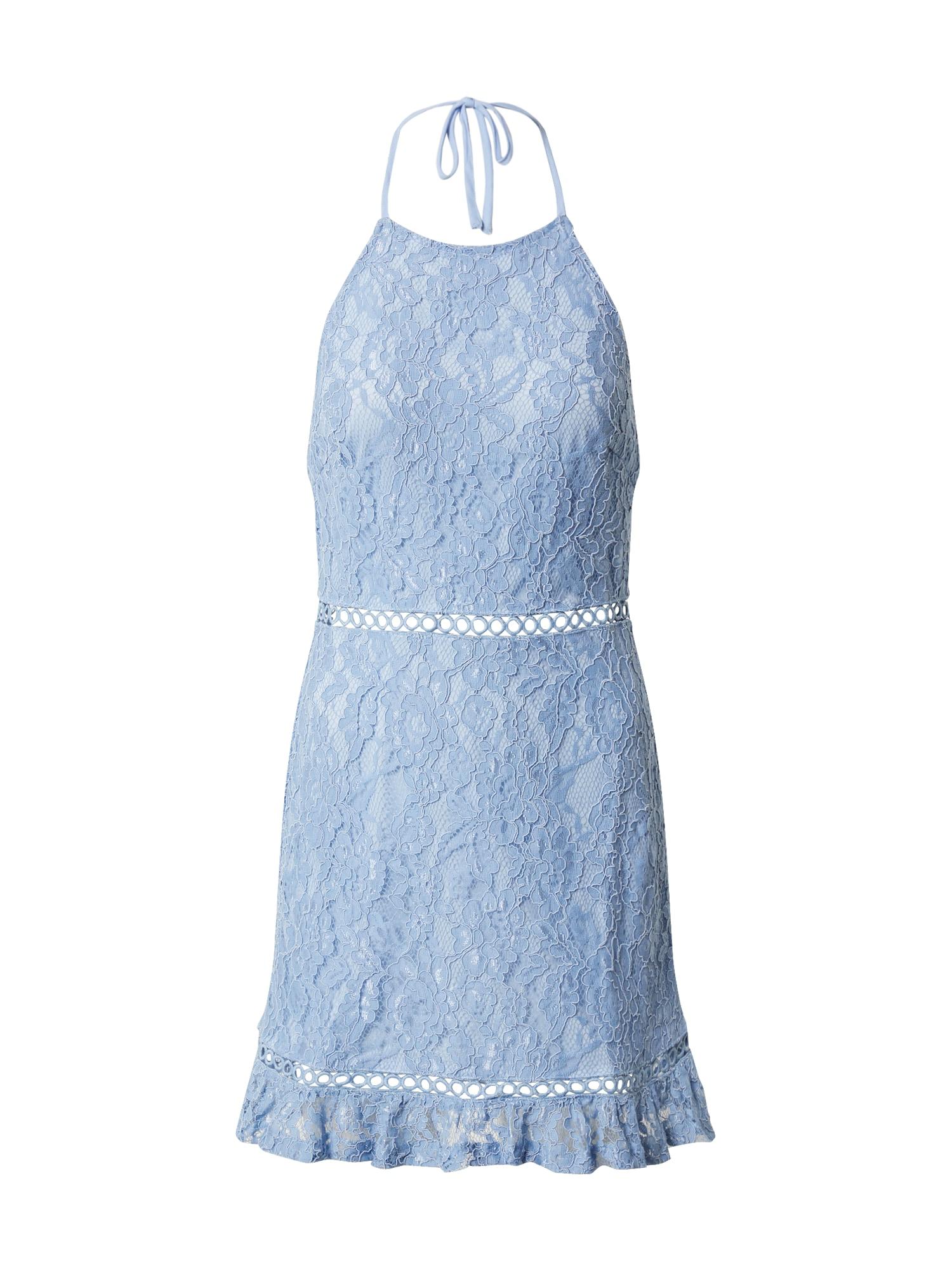 Fashion Union Suknelė