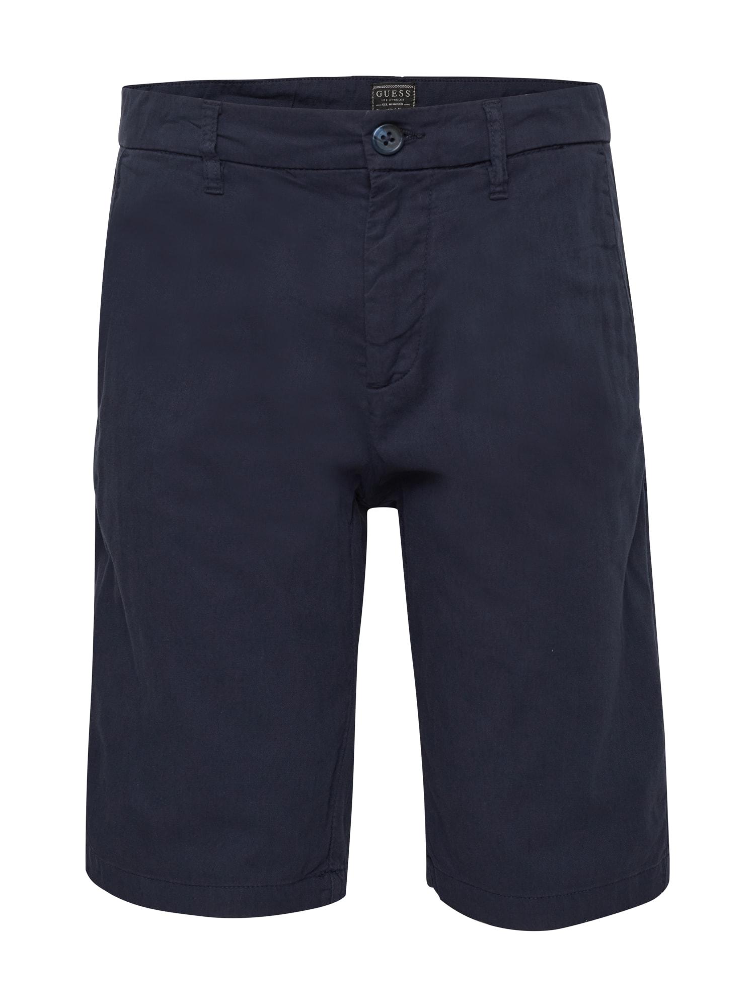 GUESS Kelnės