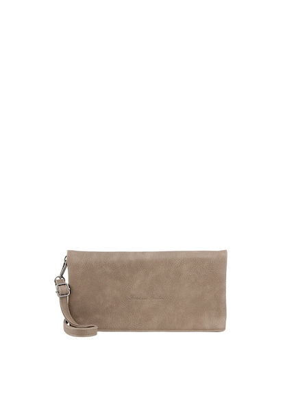 Clutches für Frauen - Fritzi Aus Preußen Clutch 'Ronja' braun  - Onlineshop ABOUT YOU