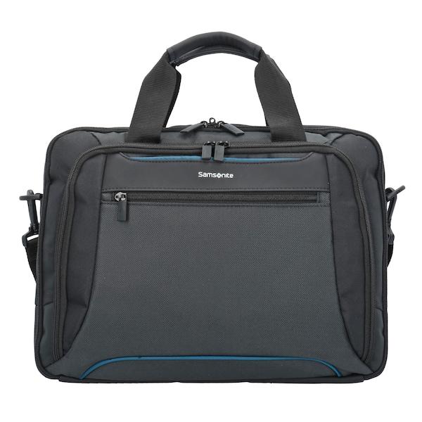 Businesstaschen für Frauen - SAMSONITE Laptoptasche 'Kleur' schwarz  - Onlineshop ABOUT YOU