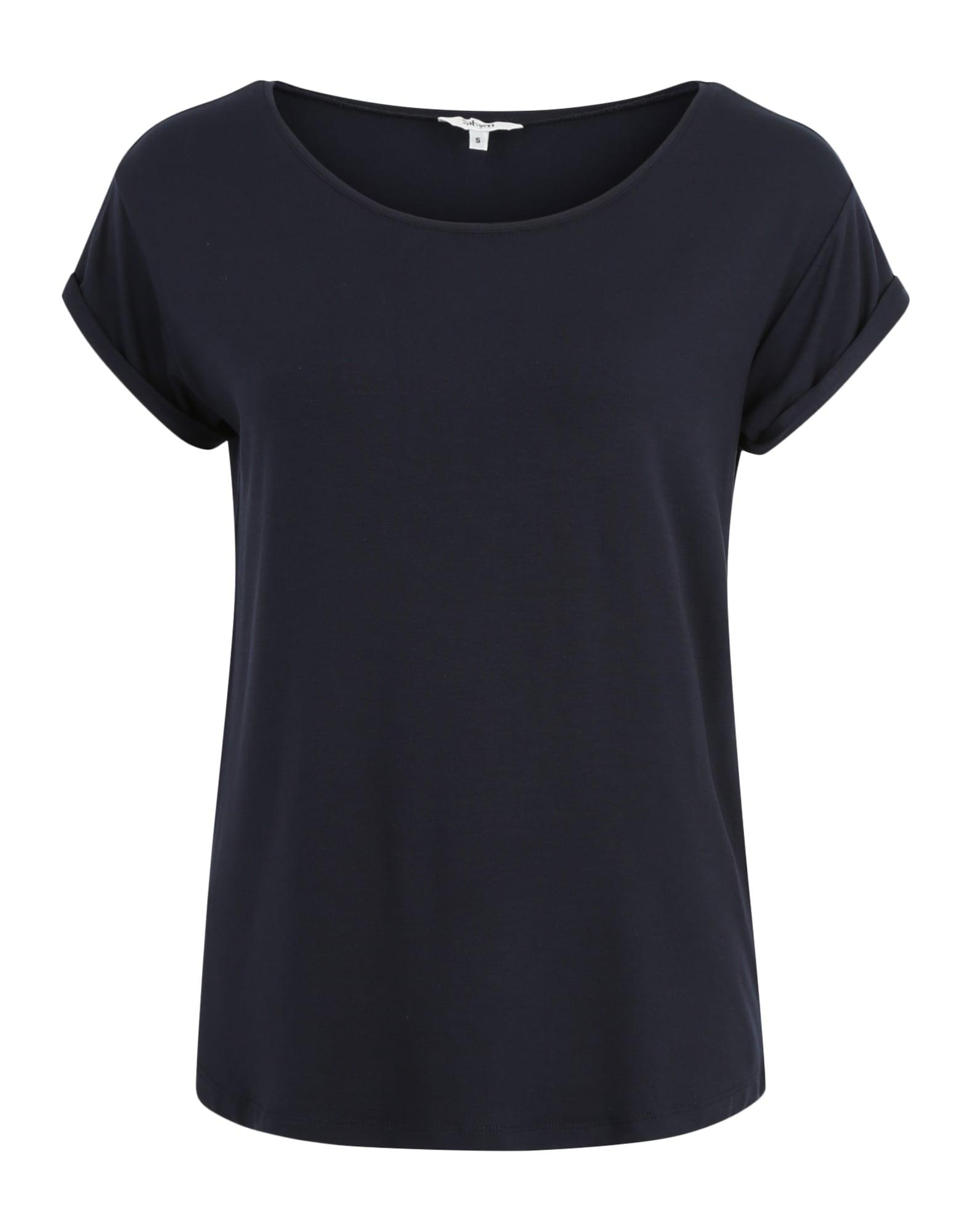 mbym Marškinėliai