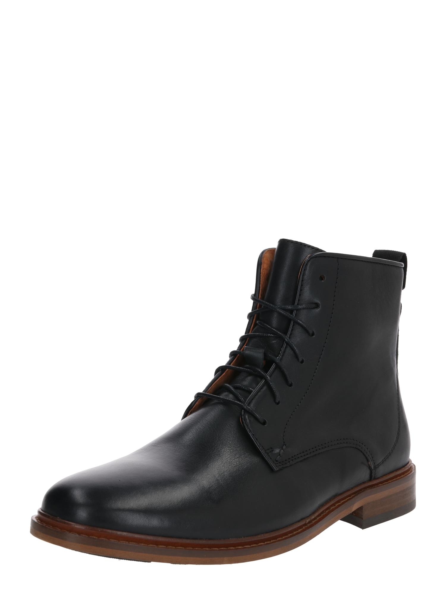 Shoe The Bear Suvarstomieji batai