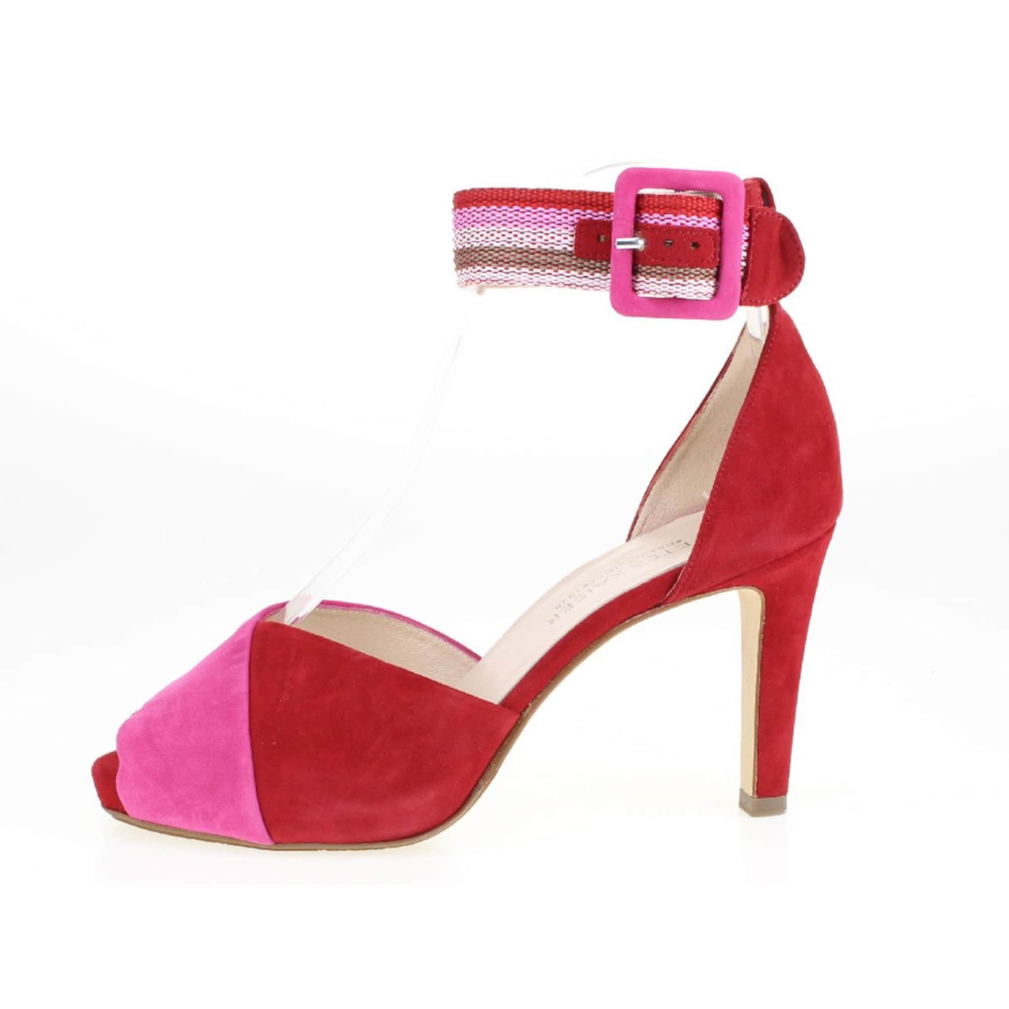 Pumps | Schuhe > Pumps | Peter Kaiser