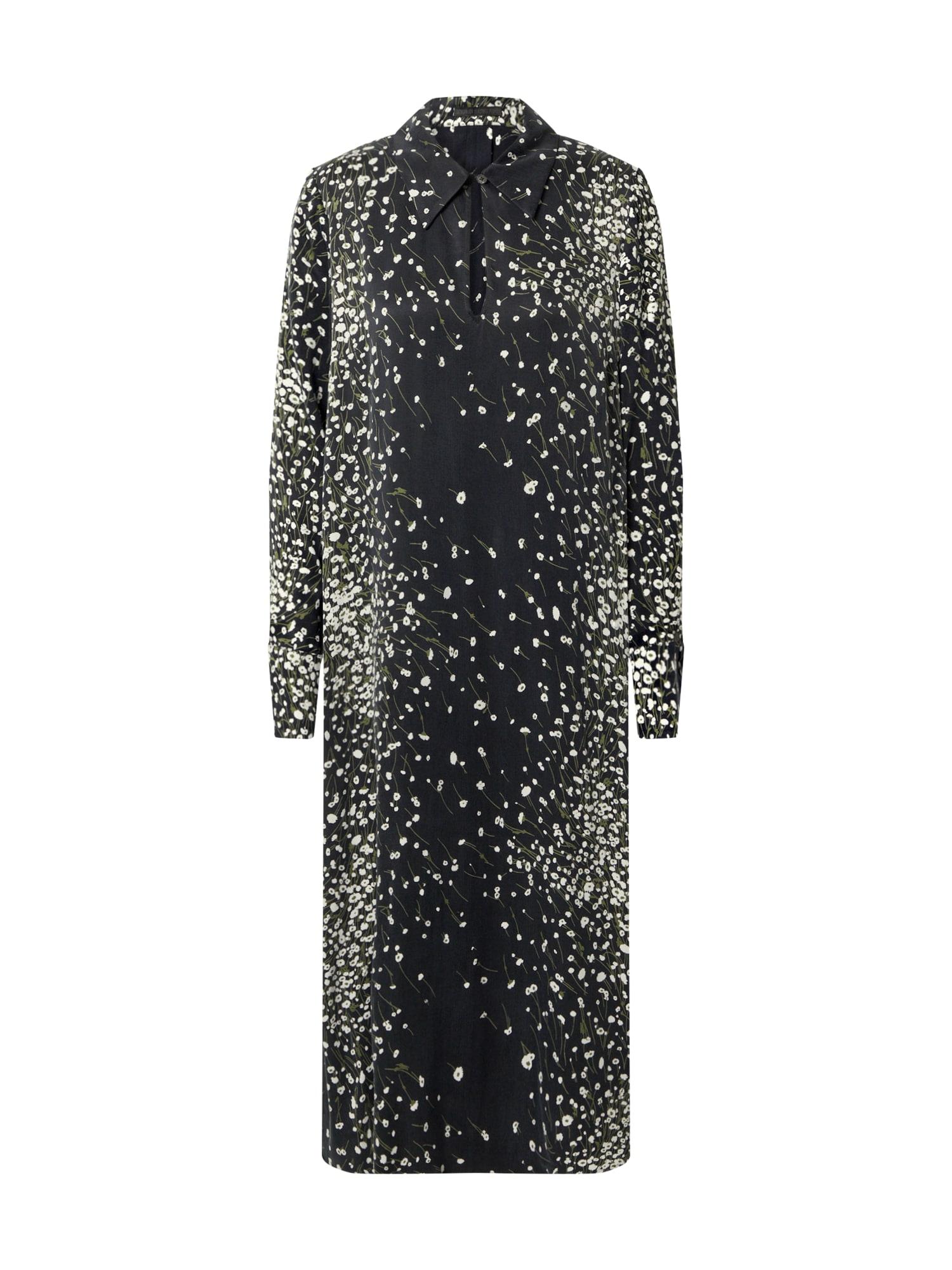 DRYKORN Palaidinės tipo suknelė