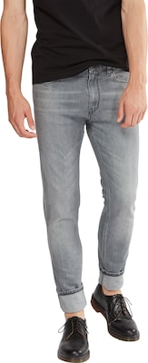 HUGO Skinny-Fit-Jeans 'Hugo 734'