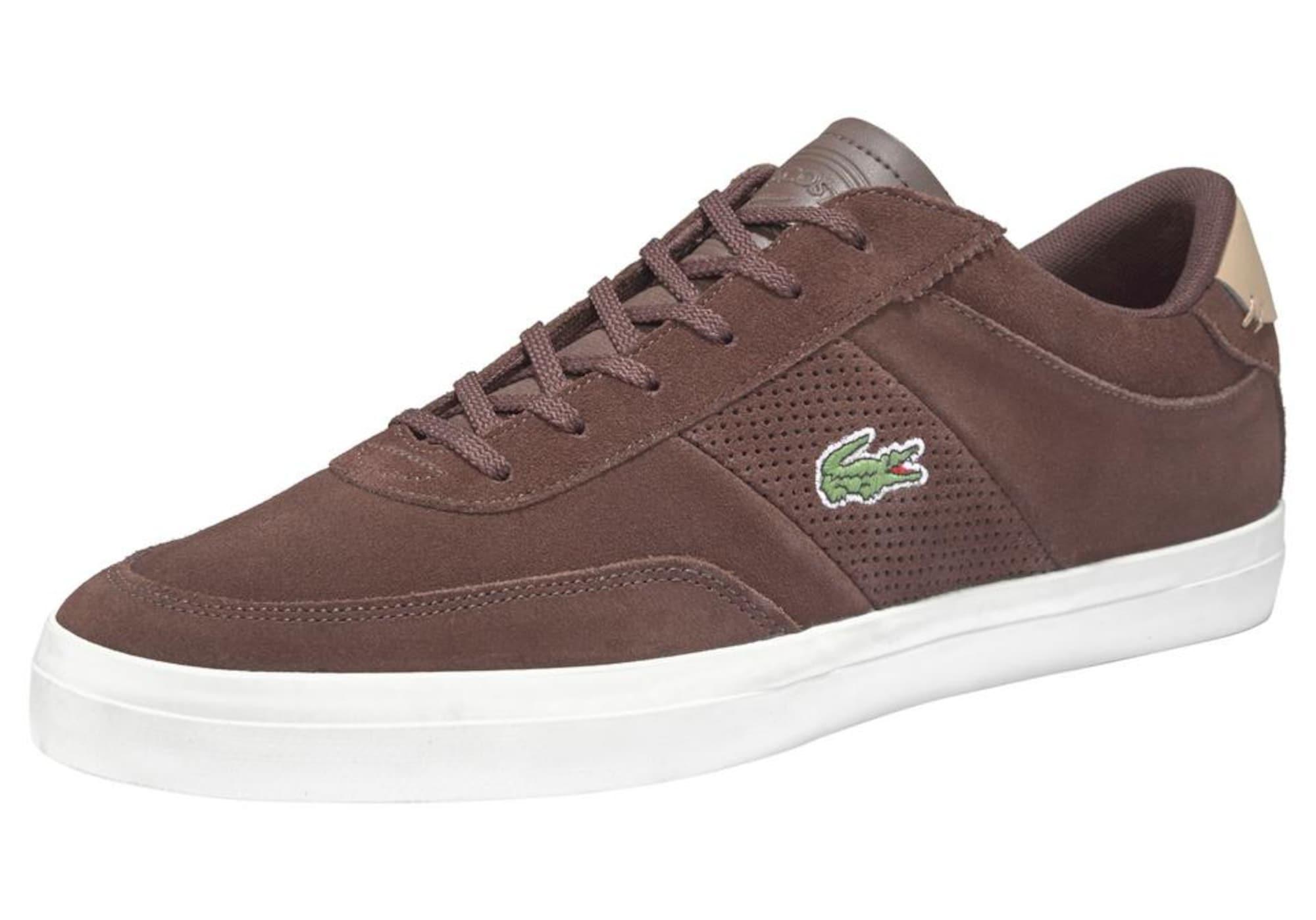 Sneakers Pkxn80wo 04059954359104 Low Ottosale Herren Blaugrau Rieker dBoerCx