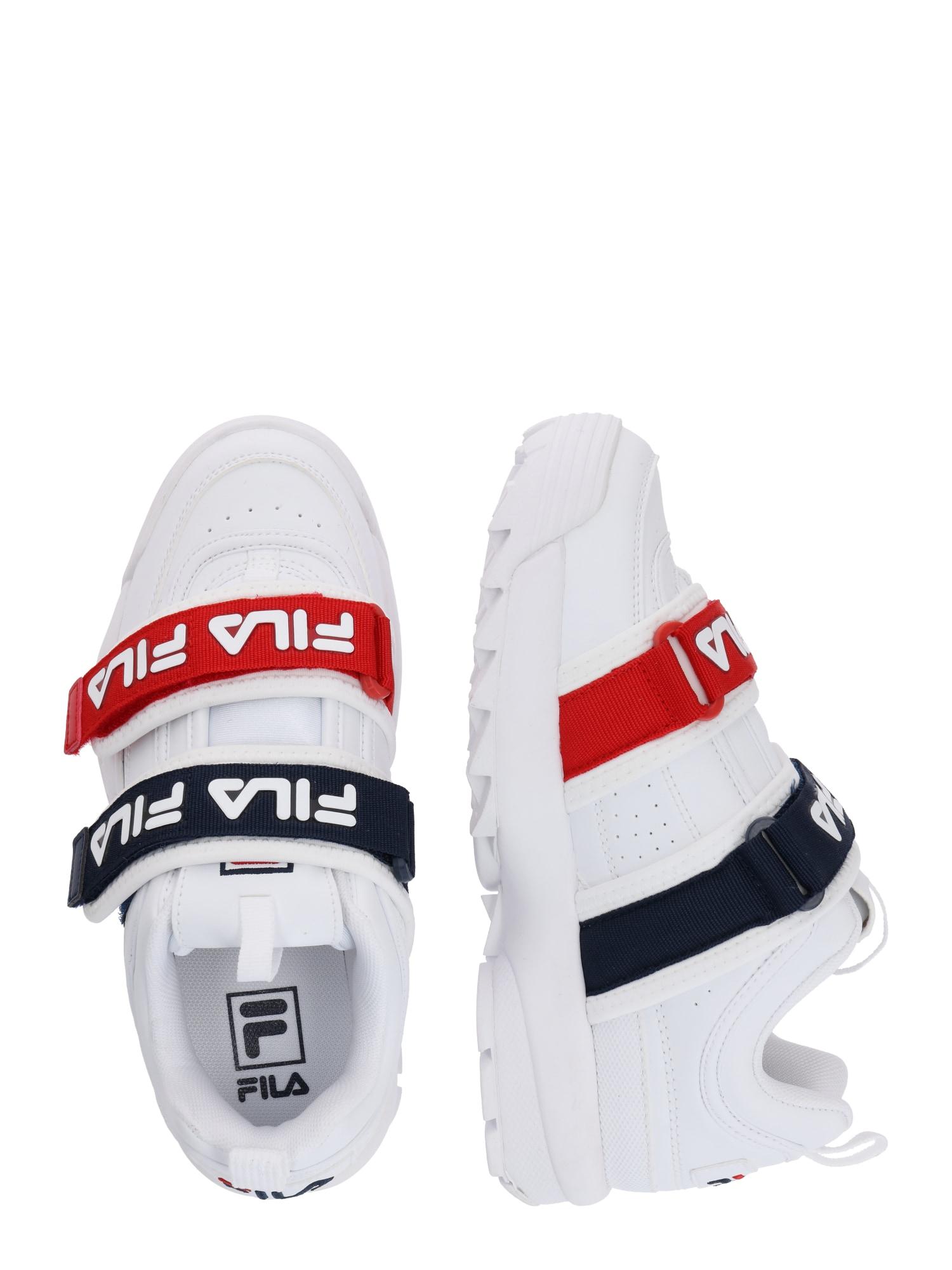 fila - Sneaker 'Disruptor'