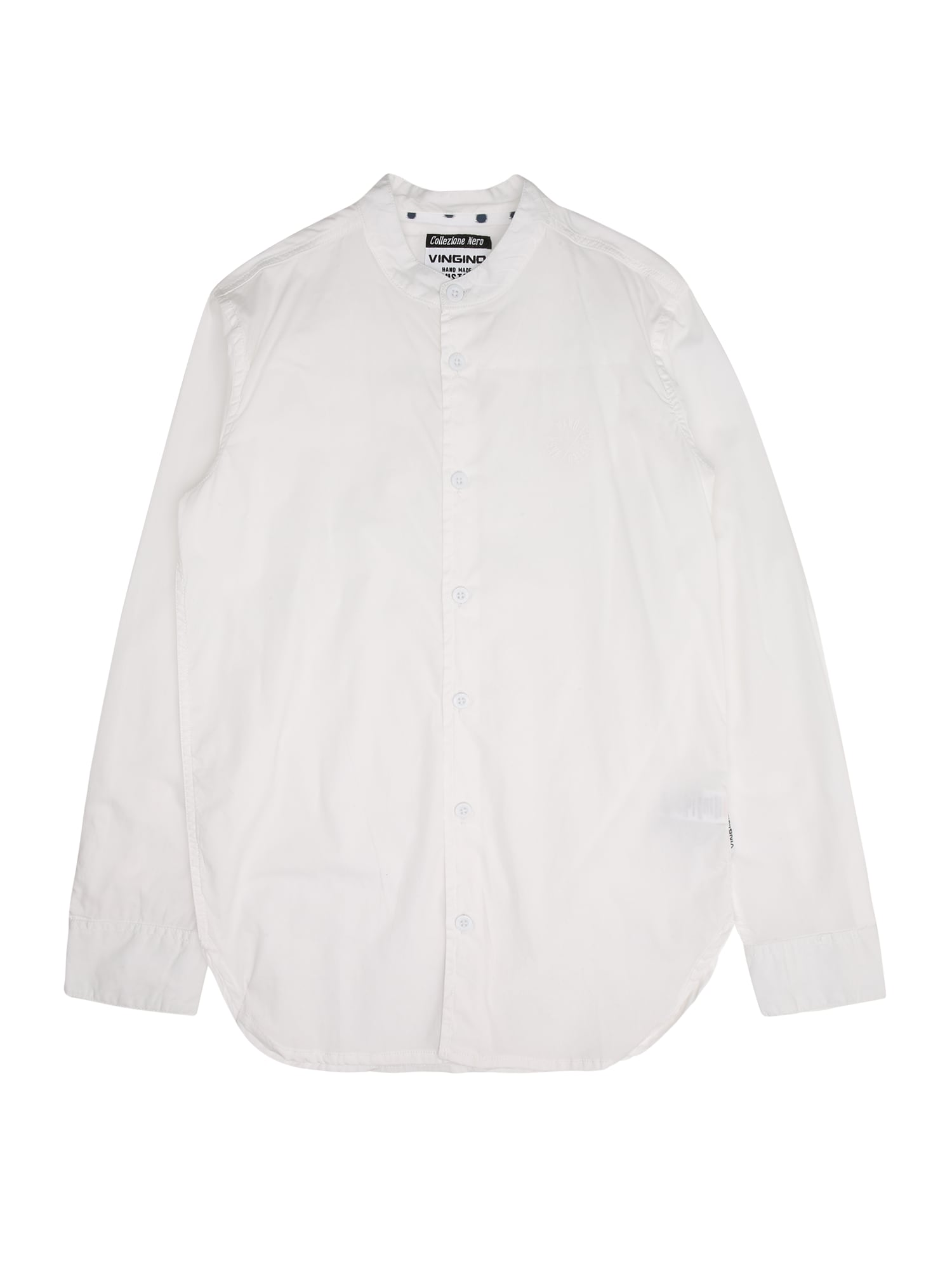 Košile bílá VINGINO