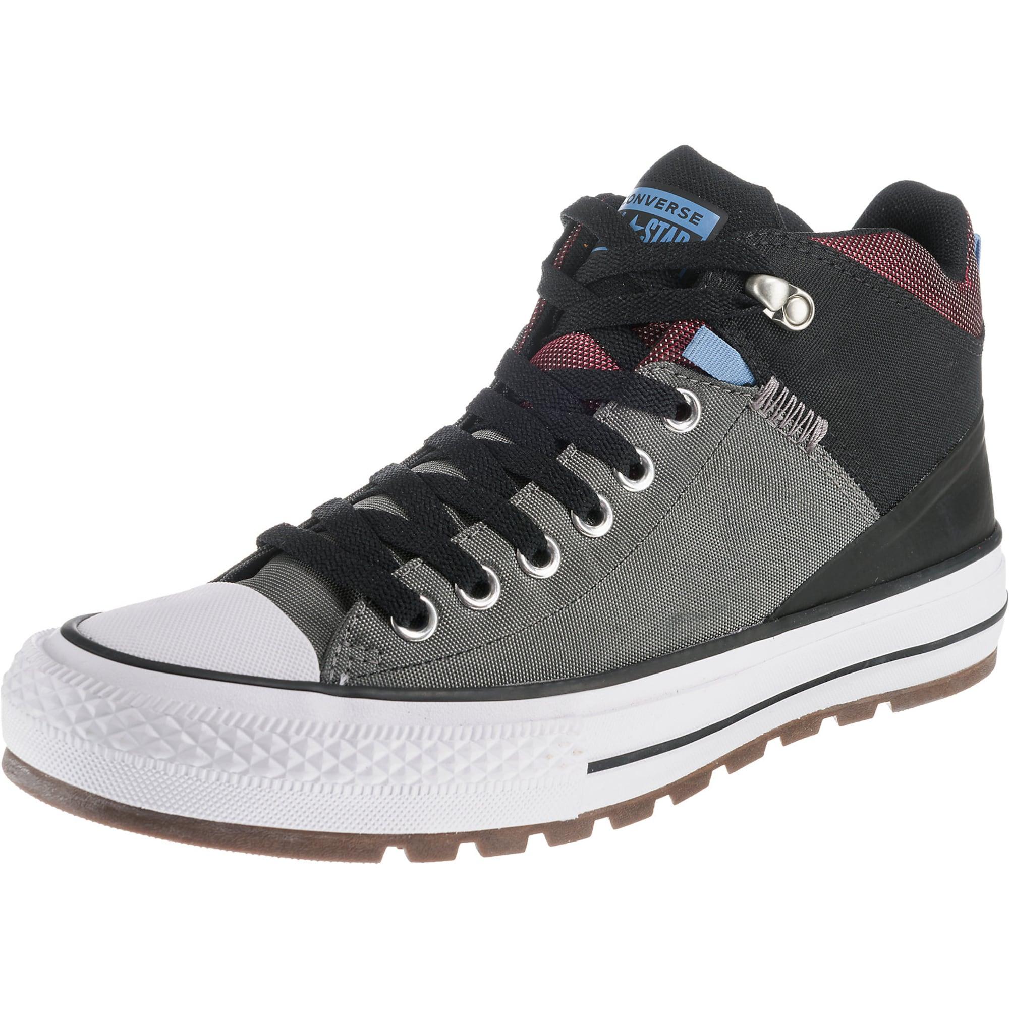 new concept 377e2 98710 AboutYou | SALE Herren CONVERSE CONVERSE Sneakers Chuck ...