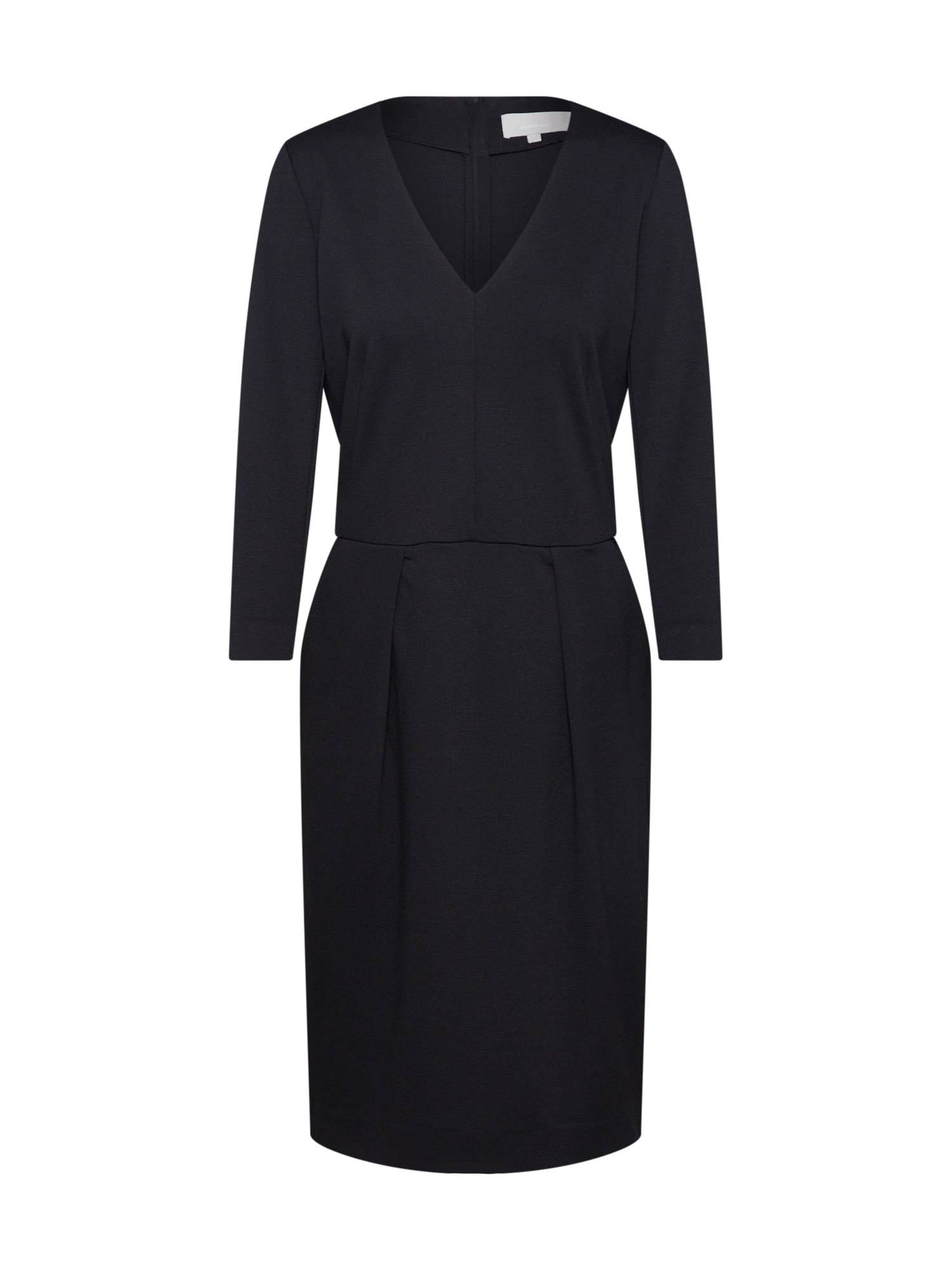 InWear Suknelė 'Nira' juoda