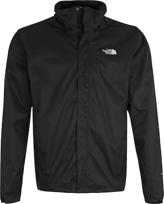 THE NORTH FACE Wasserdichte Jacke 'Evolve II'